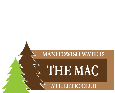 The MAC in Manitowish Waters, WI